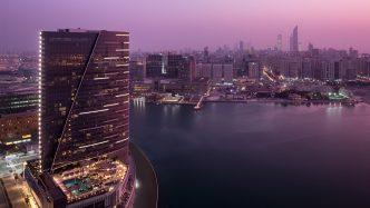 AbuDhabi-Dubai-UAE