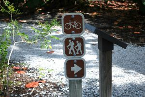 Biking-and-Hiking-Trails-Near-Fort-Myers-Beach-and-Naples