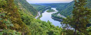 45-PA-Poconos-Delaware-Water-Gap-in-the-Poconos