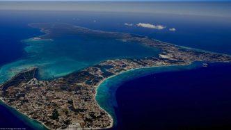 Cayman-Islands-9