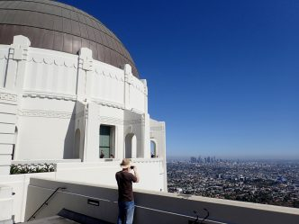 griffith-park-observatory-los-angeles